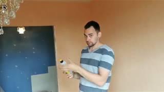 видео Клей для потолочной плитки: какой лучше выбрать
