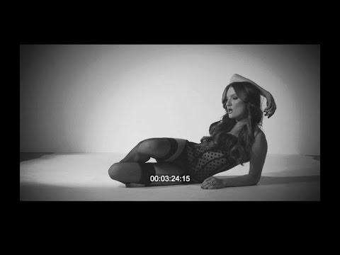 Healthy! Hustler music music video