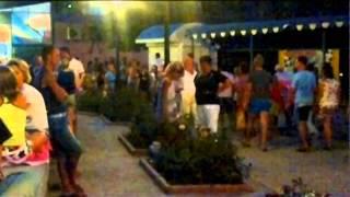 крым Судак 2012(, 2015-06-07T16:59:01.000Z)