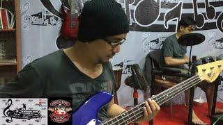 Download Wanitaku | Noah - Jamming Session Studio Part II
