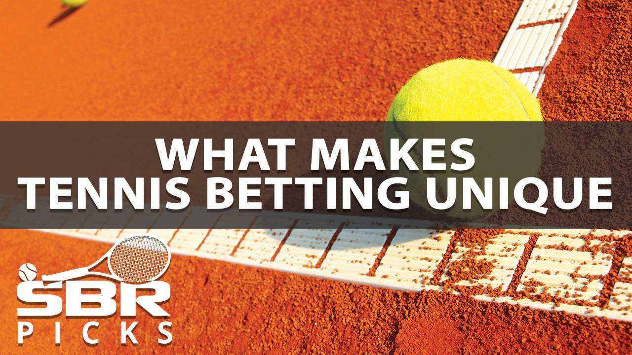 Tennis betting secrets revealed pdf writer arber betting online