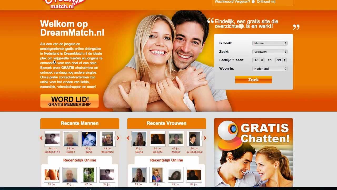 Romantiki online dating