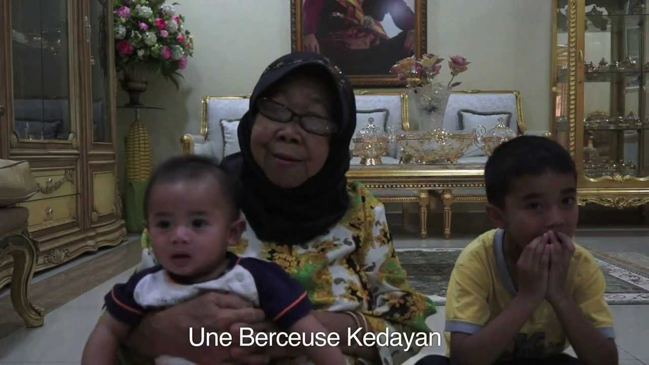 Download Documentary Brunei 2013