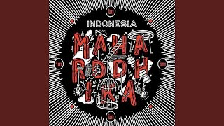 Indonesia Maharddhika