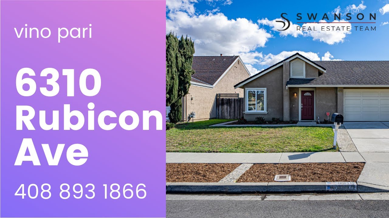 Home for sale in Newark 6310 Rubicon Ave
