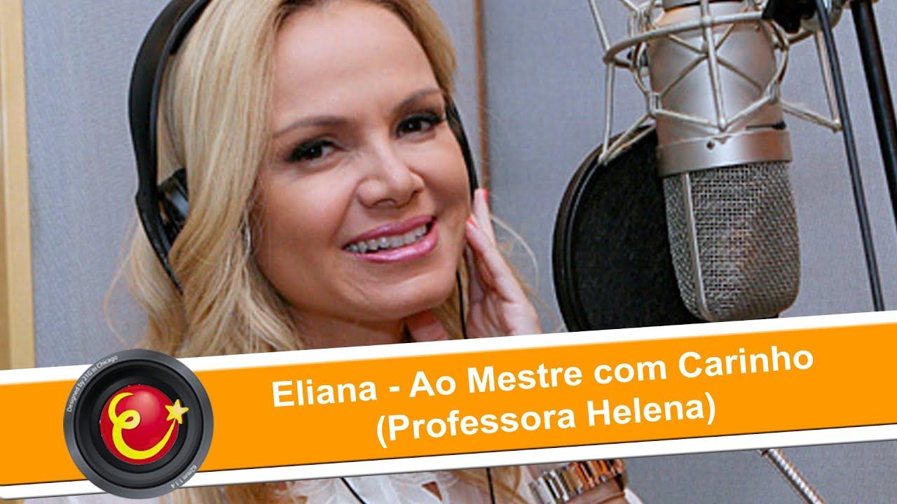 DO COM BAIXAR CARINHO MESTRE CARROSSEL AO MUSICA GRATIS