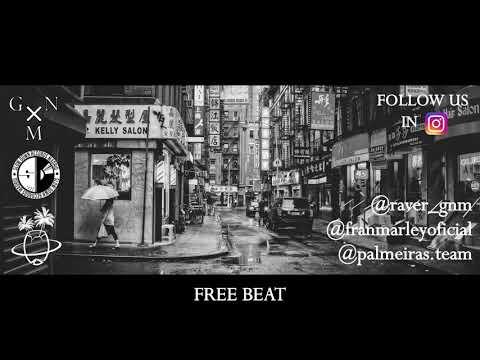 RAVER - FREE R&B TYPE BEAT