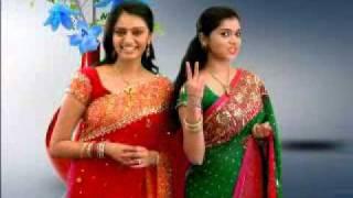 Ram silks - pondicherry
