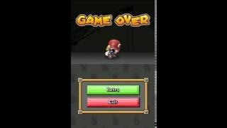 Mario vs  Donkey Kong   Mini Land Mayhem Part 2