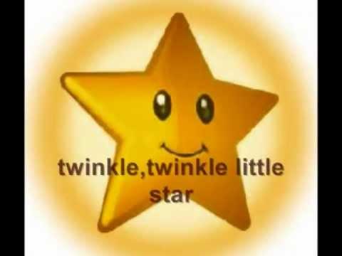 5 star rating lyrics