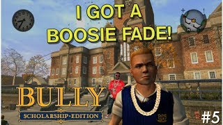 "Video CALL ME JIMMY BADA$$! ( FUNNY ""BULLY SCHOLARSHIP EDITION"" GAMEPLAY #5) download MP3, 3GP, MP4, WEBM, AVI, FLV September 2017"