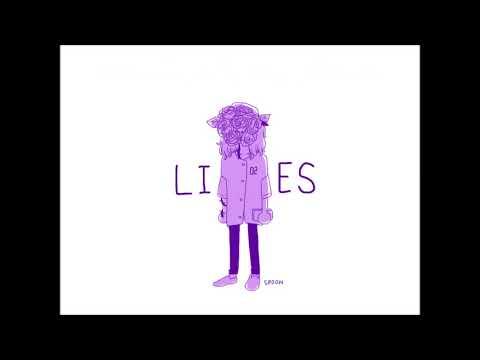 Lie(s) - spoon    original song