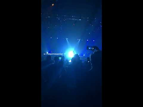 Beyoncé: City of Hope Gala 2018
