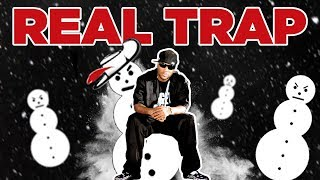REAL TRAP Beat Tutorial [Free Song Download] Video