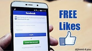 Video How To Get Real Auto Likes On Facebook Photos - 100% works download MP3, 3GP, MP4, WEBM, AVI, FLV Oktober 2018
