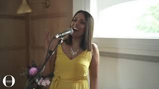 Veena - Alicia Keys - If I An't Got You (Cover)