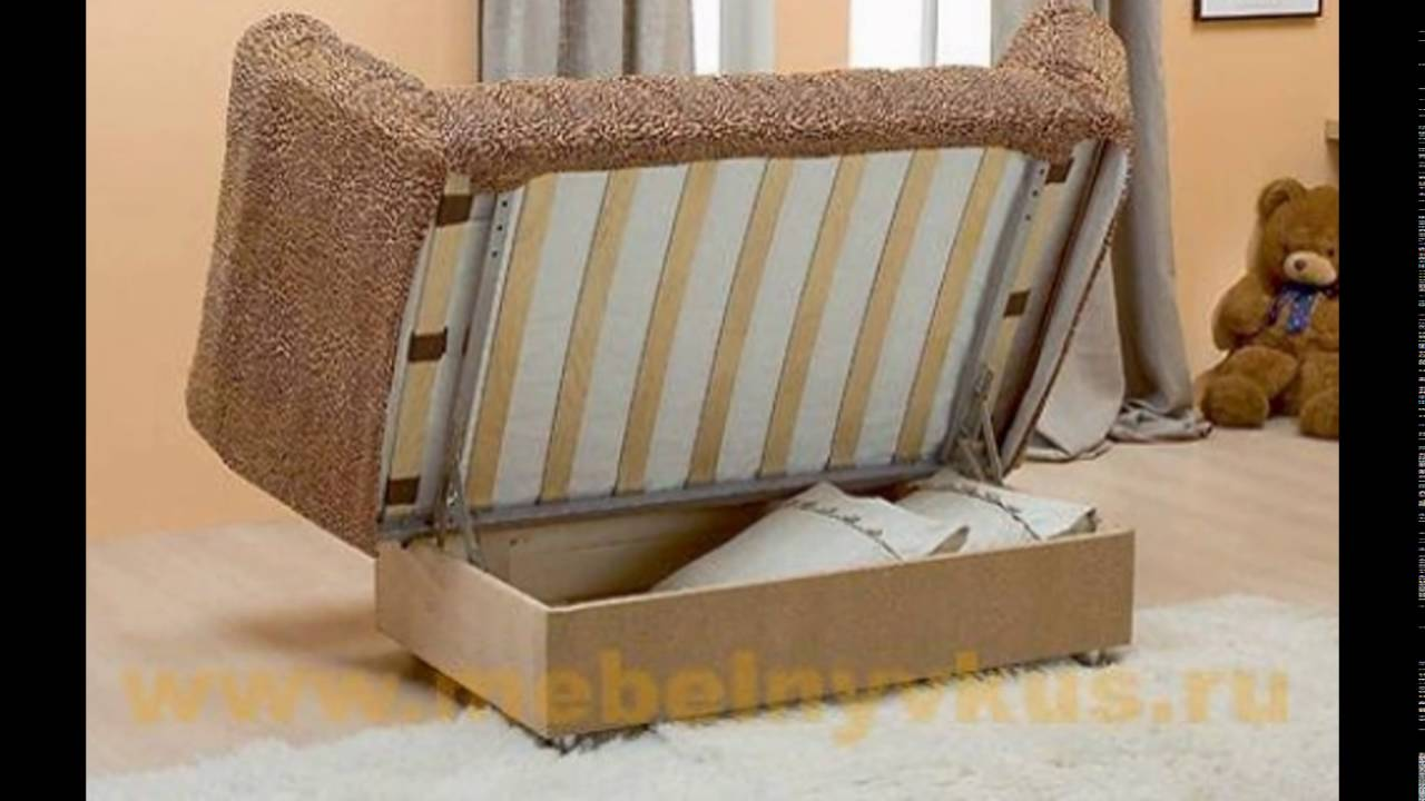 ≥ Диван кровать купить в Киеве, раскладные диваны , наличие .