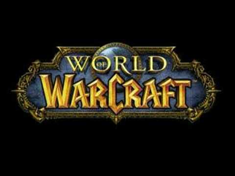 World of Warcraft Soundtrack - Cinematic Theme (Seasons of War, Clean Version)