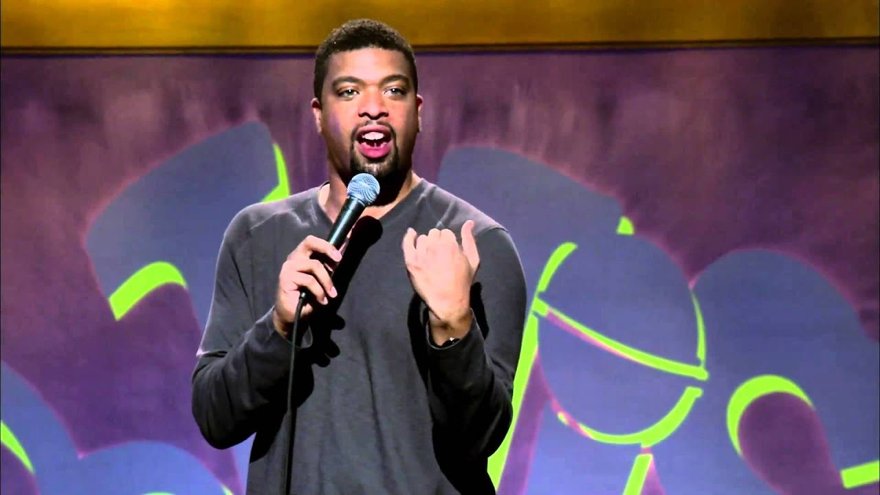 deray davis stand upderay davis ig, deray davis, deray davis age, deray davis parents, deray davis power play watch online, deray davis net worth, deray davis power play, deray davis instagram, deray davis girlfriend, deray davis wife, deray davis stand up, deray davis daughter, deray davis birthday, deray davis son, deray davis movies, deray davis brother, deray davis tour, deray davis empire, deray davis twitter, deray davis improv