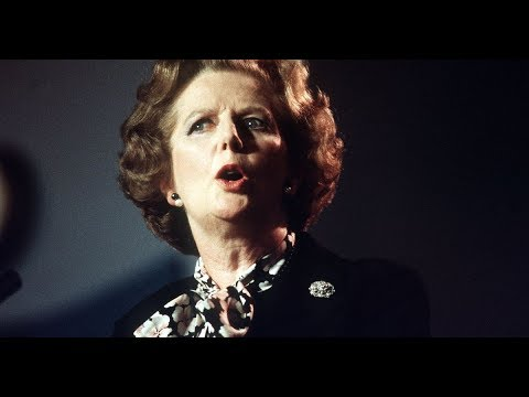 Plans for life size and a half statue of Margaret Thatcher in Parliament Square six months