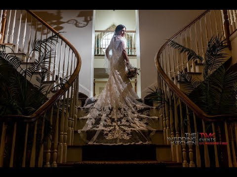 NJ Wedding DJ | Awesome photography & video | Latin DJ