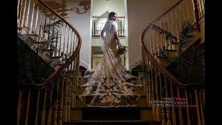 NJ Wedding DJ   Wedding Photography by: TWK Events @ Old Mill Inn