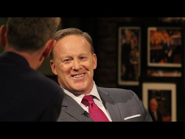 """""""I'd say 90 per cent, absolutely"""" 