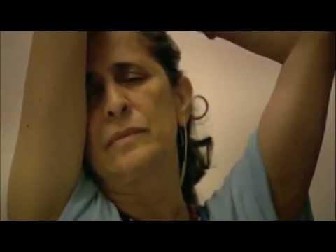 Trailer do filme Maria Bethânia - Música é Perfume