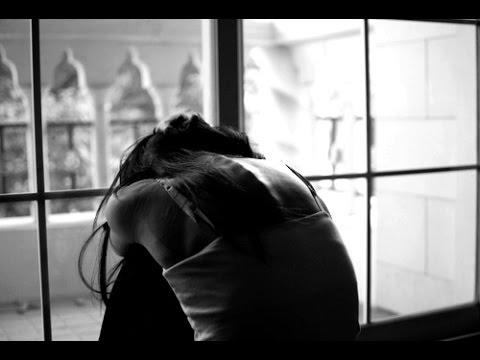 • Es tut unbeschreiblich weh, einen Menschen zu verlieren, den du sehr geliebt hast.