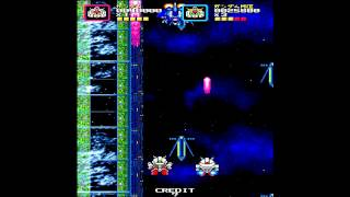 SD Gundam Neo Battling: Arcade (Gameplay and Commentary)
