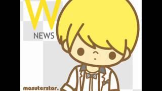 増田貴久(NEWS) - PeekaBoo…