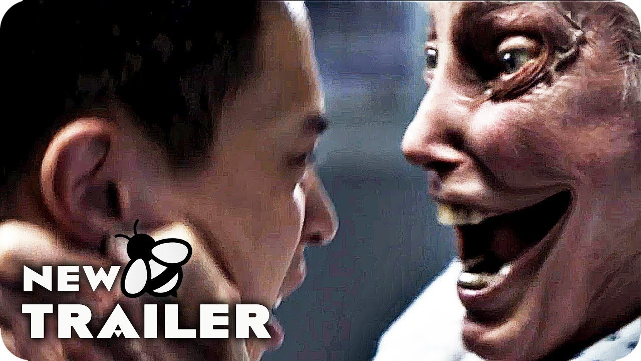 Truth Or Dare Clips Trailer 2018 Horror Movie