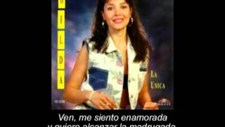 Baixar Gilda - COMO TÚ - Subtitulado