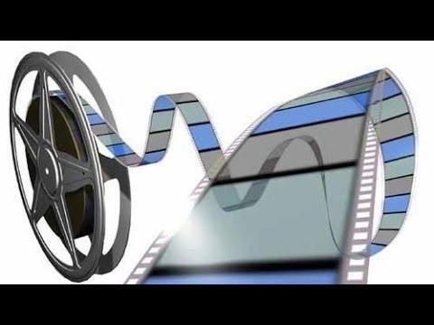 Программа для монтажа видео (платная)