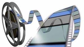 Программа для монтажа видео (платная)(В этом видео я расскажу о замечательной программе, которая имеет богатый функционал и очень скромные разме..., 2014-02-14T12:53:31.000Z)