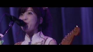 Poppin'Party×SILENT SIREN衝撃の対バンライブ開催決定! TOKYO MX pres...