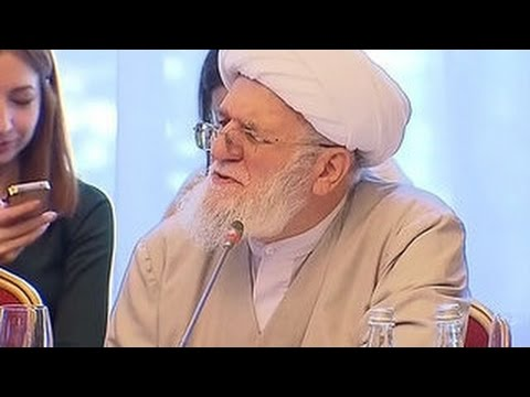 Ислам против экстремизма: мусульмане считают, что поле для ИГИЛ расчистил Запад