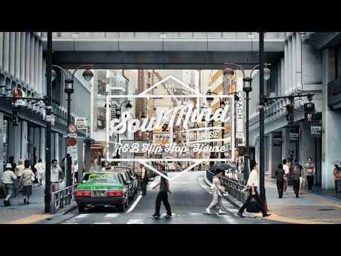 Daniel D'artiste ft dylAn, Jaden Smith & Téo - Red Wine