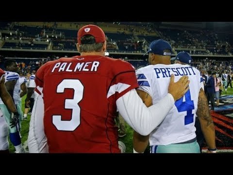 Dallas Cowboys  VS  Arizona Cardinals Post Game