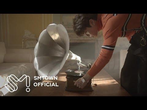 JONGHYUN 종현_Lonely (Feat. 태연)_Music Video Teaser