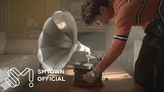 Gambar cover JONGHYUN 종현 'Lonely (Feat. 태연)' MV Teaser