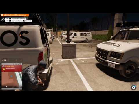 Watch Dogs 2 Gamefiles + Crack 3DMGAME from YouTube · Duration:  5 minutes 3 seconds