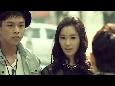 C-Clown - Far Away... Young Love / [K-pop] HD.mp4