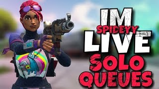 FORTNITE TOP PS4 PLAYER! 780+ WINS! (Fortnite Battle Royale Livestream) #SoaRRC