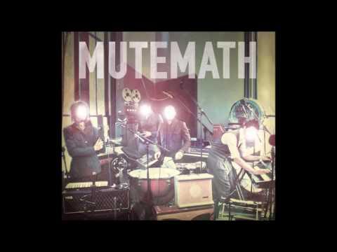 MUTEMATH | Control | Album Version