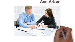 Ann Arbor Accountants
