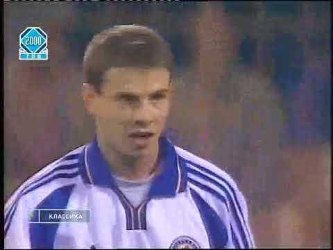 Лига чемпионов боруссия- динамо киев видео