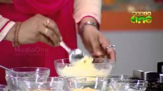 Pachamulaku 29/06/15 Cookery Show