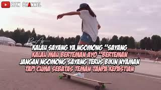 Status wa keren kekinian free mentahan video part4