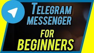 how-to-use-telegram